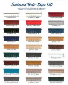 Wholesale Carpet Tools by Embossed Welt Quot Seat Cord Quot