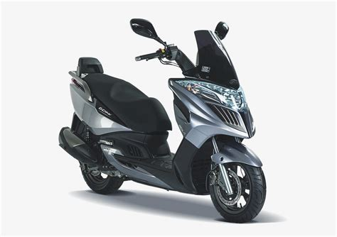 Review Kymco Downtown 250i by 250 Kymco Kymco Gran Dink 250 Test Kymco