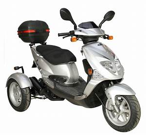 3 Rad Roller Mit Autoführerschein : 350w lithium ion akku frontantrieb reisemobil klapprad ~ Kayakingforconservation.com Haus und Dekorationen