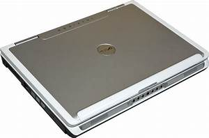 Review: Dell Inspiron 9200 laptop computer