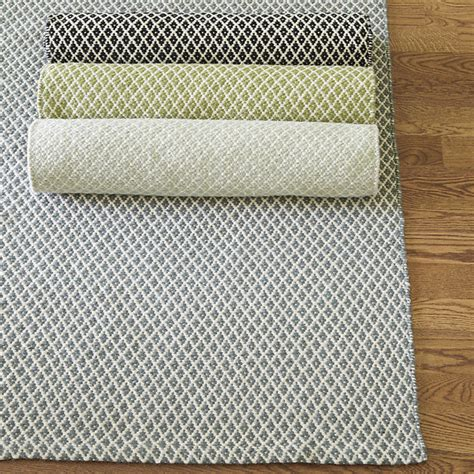 Ballard Designs Kitchen Rugs by Parish Indoor Outdoor Rug 8 X 10 Traditional
