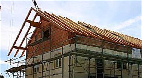 Wohnraum Erweitern Durch Geschossaufstockung by Haus Aufstocken Kosten Berechnen H 228 User Immobilien Bau
