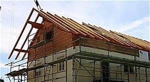 Dach Ausbauen Kosten : dach erneuern kosten dach erneuern haus dekoration dach ~ Articles-book.com Haus und Dekorationen