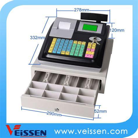 cash register desk for sale cash register cashier machine cash register desk for