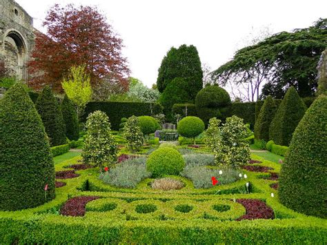 best house gardens index of wp content uploads 2012 07