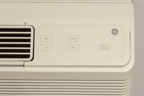 azhdab ge  btu room air conditioner  heat