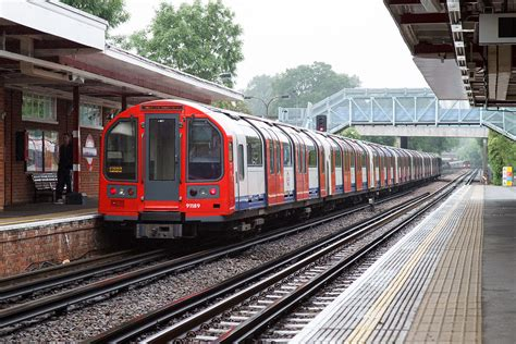 Central Line (london Underground) Hanging Screen Curtain Room Divider Target Curtains Sheer White Short Length Pole Brackets Royal Velvet Window How To Place Rods Sliding Track Pvc Strip Pretoria Beaded Panels