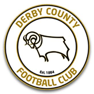 Derby County | Bleacher Report | Latest News, Scores ...