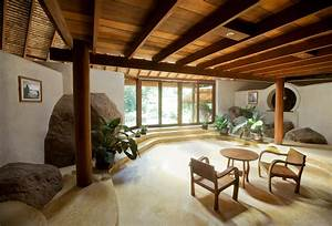 lovely examples of zen home style interior design With interior design styles zen