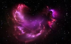 Universe Nebula Galaxy Wallpapers | Fotolip.com Rich image ...