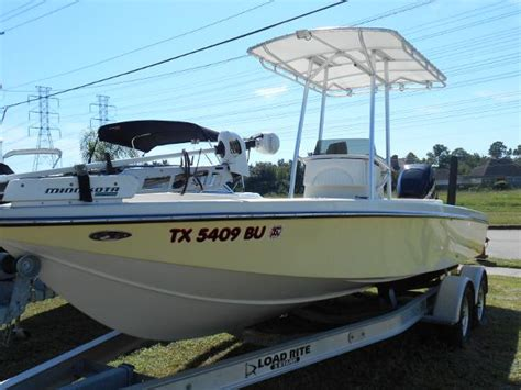 Renegade Boats by Renegade 22 Nomad Boats For Sale