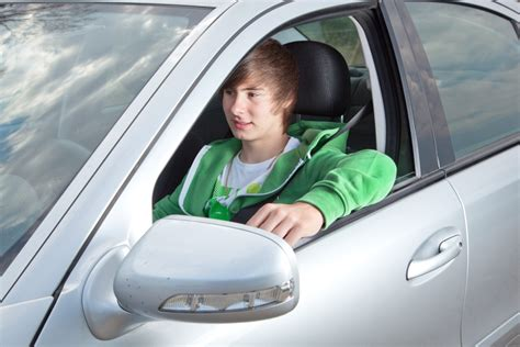 youth car insurance drivers top tips to cut car insurance costs your