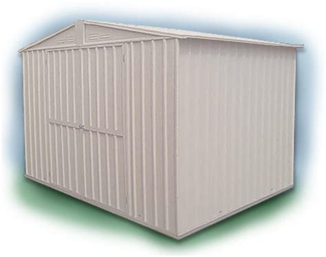 Colorbond Garden Sheds by Coast Garden Shed Colour Range Colorbond Steel