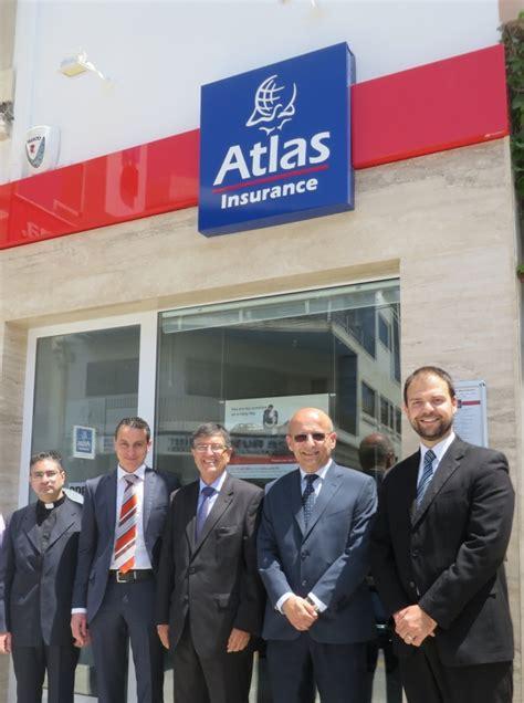 atlas insurance  open  mosta maltatodaycommt