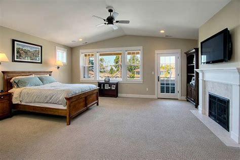 image result   car garage converted  master suite convert garage  bedroom garage