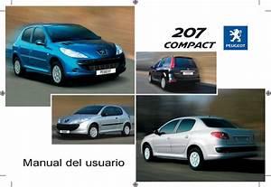 Descargar Manual Peugeot 207    Zofti