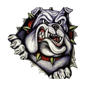 waller bulldogs  football boys digital scout