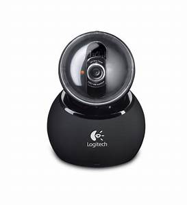 Logitech Vid Para Windows Mobile  Using Logitech Web Cam