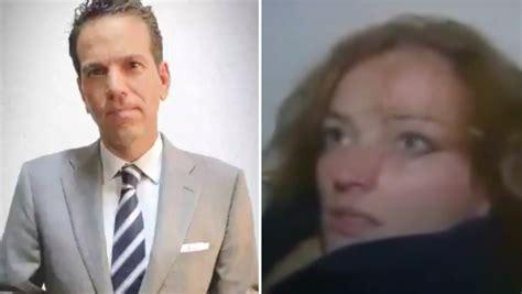 Loret comparece por caso Cassez | Fernanda Familiar