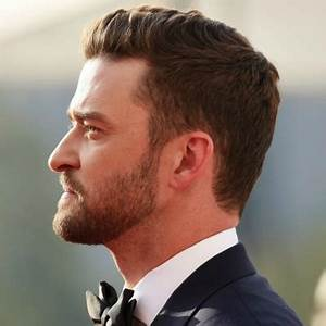 How to Get Justin Timberlake's Hair | The Idle Man