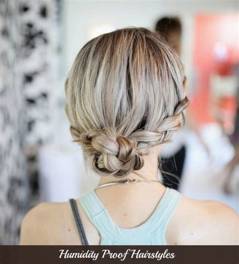 images  humidity hairstyles  pinterest seasons  hairstyles  updo