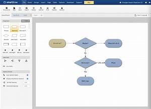 24 Awesome Free Diagram Software Windows