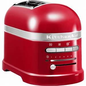 Kitchenaid Artisan Farben : kitchenaid artisan toaster f r 2 scheiben 5kmt2204 offizielle website von kitchenaid ~ Eleganceandgraceweddings.com Haus und Dekorationen