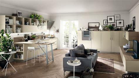 funktionelles wohnzimmer design  die tat umsetzen