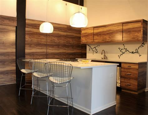 loft kitchen bath chicago interior designer jordan guide