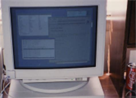 Personal Computer  Wikis (the Full Wiki