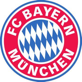 07月29日 球会友谊 拜仁慕尼黑VS门兴格拉德巴赫高清视频直播-JRS直播吧