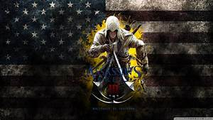 Download Assassins Creed Iii 19 Wallpaper 1920x1080 ...