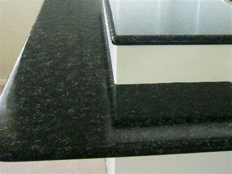 Giani Granite Paint kit in Bombay Black