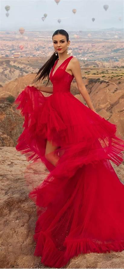 Justice Victoria Iphone 4k Photoshoot Magazine Modeliste