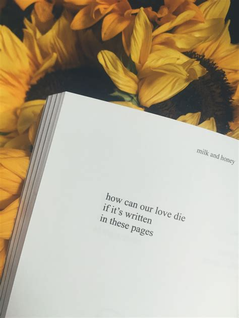yellow aesthetic coffee quote wallpapers wallpaper cave
