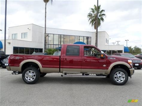 2016 Ford F350 Drw King Ranch   2017   2018 Best Cars Reviews