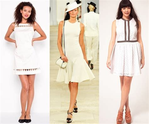 wearing white to a wedding wedding guest attire what to wear to a wedding part 1 gorgeautiful com