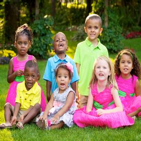 May National Foster Care Month  Mission Network News. Corporate Travel Deals Complete Brake Service. Ems Malpractice Insurance Post Vasectomy Pain. How Does Point Of Sale Systems Work. University And Colleges Bank In Columbus Ohio. What Is A Entrepreneurs Slow Internet Service. Graduate School Admission Essay. How Do You Block A Cell Phone Number. Phd Programs In Massachusetts