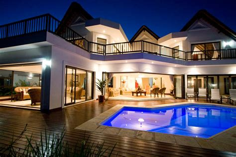 Do Great Photos Sell Houses In St Francis Bay?