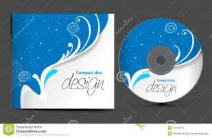 cd cover designer cd cover design stock photo image 15324470