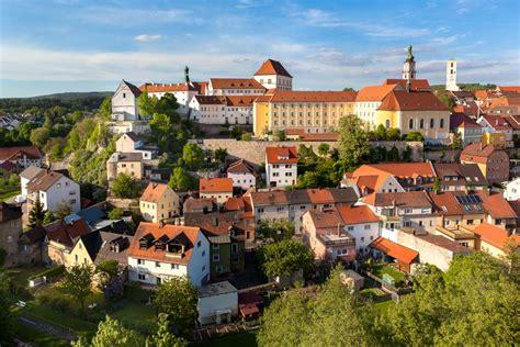 Der Kleine Gartenzwerg Sulzbach by Stadt Sulzbach Rosenberg Herzogstadt Mit Flair