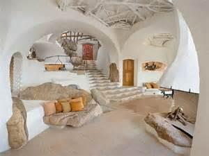 wandbild wohnzimmer abstrakte zimmer deko ideen für ihre wohnung archzine net