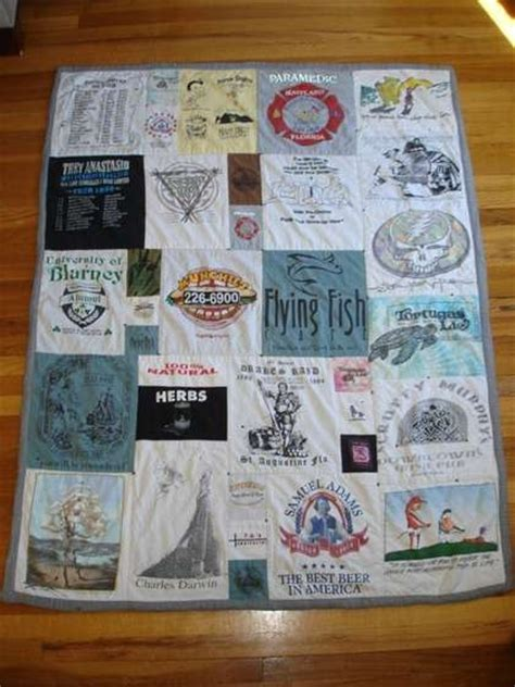 t shirt quilt diy t shirt quilts step by step shirts and t shirts