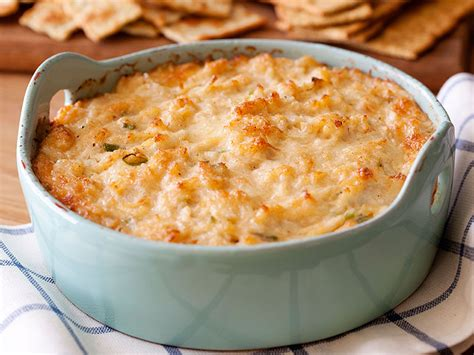 Depending on your mood, try creamy seafood casserole, cheesey seafood casserole, or a healthy seafood casserole. Crab and Shrimp Casserole - Island Life NC