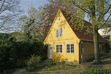 Haus Kaufen Italienische Schweiz by Das Haus