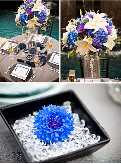 Tabletop Inspiration by San Diego Style Weddings Designer Tabletop Inspiration