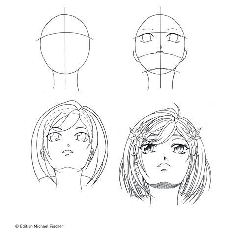 Hände Zeichnen Lernen by Zeichnen Lernen Meine Svenja