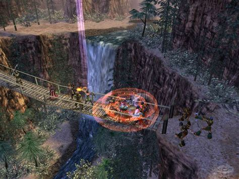 dungeon siege 3 map dungeon siege ii pc torrents