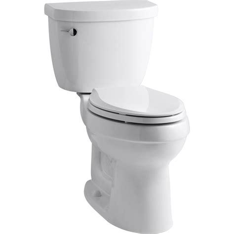 mirrors home depot bathroom kohler k 3609 0 cimarron white two elongated bowl