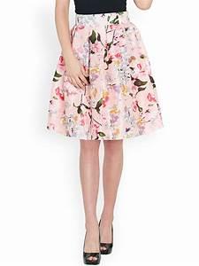 Skirts For Women   Fashion Skirts